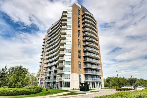 Condo for sale at 200 Inlet Pt Unit 103 Ottawa Ontario - MLS: 1217177
