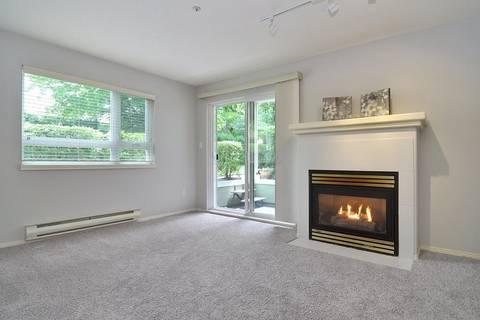 103 - 20189 54 Avenue, Langley | Image 2