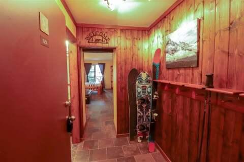 Condo for sale at 2021 Karen Cres Unit 103 Whistler British Columbia - MLS: R2510103