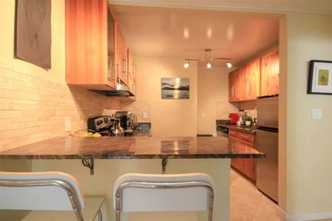 Condo for sale at 2033 7th Ave W Unit 103 Vancouver British Columbia - MLS: R2347229