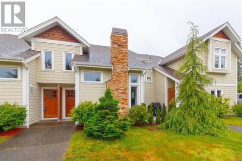 Townhouse for sale at 2038 Gatewood Rd Unit 103 Sooke British Columbia - MLS: 411360