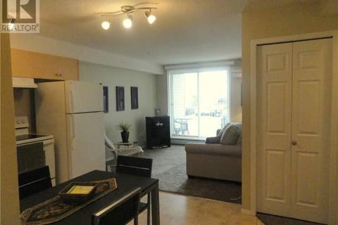Condo for sale at 204 17 St E Unit 103 Brooks Alberta - MLS: sc0165890