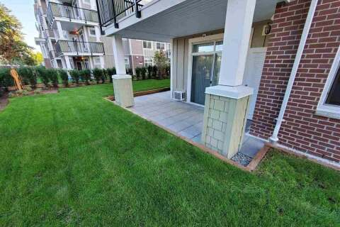 Condo for sale at 20686 Eastleigh Cres Unit 103 Langley British Columbia - MLS: R2474733