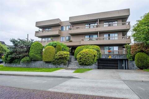 Condo for sale at 2100 3rd Ave W Unit 103 Vancouver British Columbia - MLS: R2457956