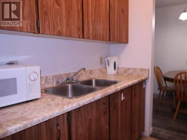 Condo for sale at 212 Spieker Ave Unit 103 Tumbler Ridge British Columbia - MLS: 177204