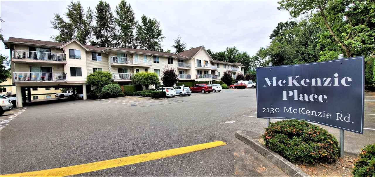 Removed: 103 - 2130 Mckenzie Road, Abbotsford, BC - Removed on 2019-07-05 03:06:16