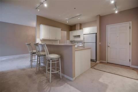 Condo for sale at 2144 Paliswood Rd Southwest Unit 103 Calgary Alberta - MLS: C4278148