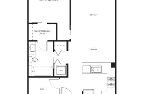 Condo for sale at 2160 Grant Ave Unit 103 Port Coquitlam British Columbia - MLS: R2448113