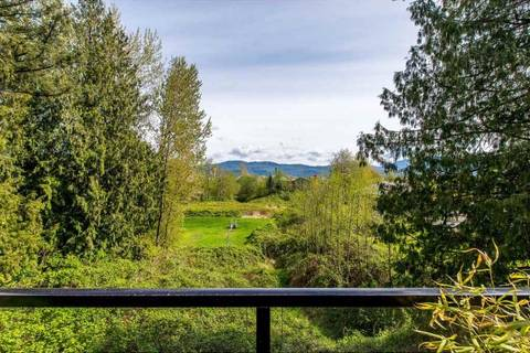 Condo for sale at 2238 Whatcom Rd Unit 103 Abbotsford British Columbia - MLS: R2360202