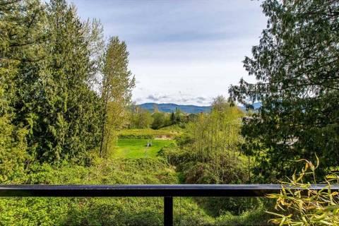 Condo for sale at 2238 Whatcom Rd Unit 103 Abbotsford British Columbia - MLS: R2360202