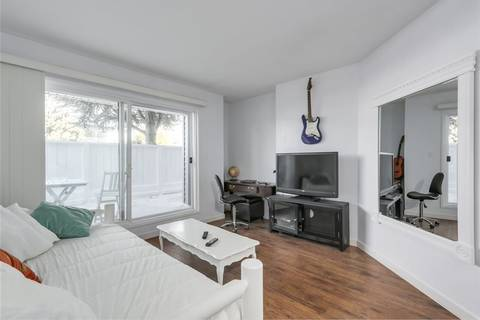 Condo for sale at 2255 Eton St Unit 103 Vancouver British Columbia - MLS: R2447139