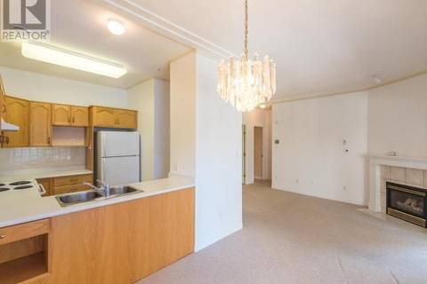 Condo for sale at 2275 Atkinson St Unit 103 Penticton British Columbia - MLS: 179209