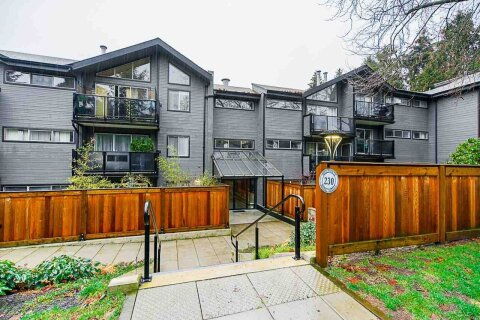 Condo for sale at 230 Mowat St Unit 103 New Westminster British Columbia - MLS: R2526190