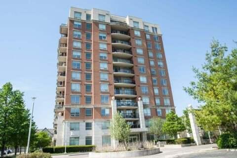 Home for sale at 2325 Central Park Dr Unit 103 Oakville Ontario - MLS: 30808247