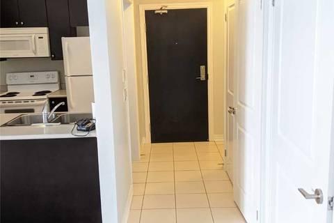 Apartment for rent at 2326 Taunton Rd Unit 103 Oakville Ontario - MLS: W4696286