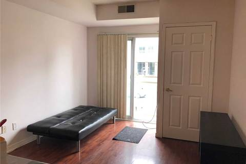 Apartment for rent at 2351 Kennedy (upper) Rd Unit 103 Toronto Ontario - MLS: E4550809