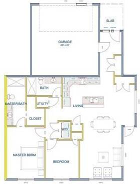 Condo for sale at 2422 Vanier Dr Unit 103 Prince George British Columbia - MLS: R2368972