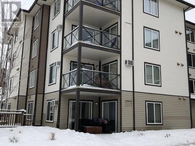 Condo for sale at 246 Hastings Ave Unit 103 Penticton British Columbia - MLS: 181947