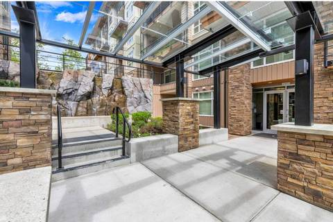 Condo for sale at 2465 Wilson Ave Unit 103 Port Coquitlam British Columbia - MLS: R2453830