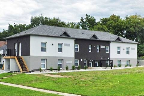 Townhouse for rent at 255 Tresane St Unit 103 Oshawa Ontario - MLS: E4646370