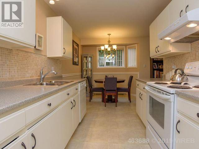 Condo for sale at 2655 Muir Rd Unit 103 Courtenay British Columbia - MLS: 463688