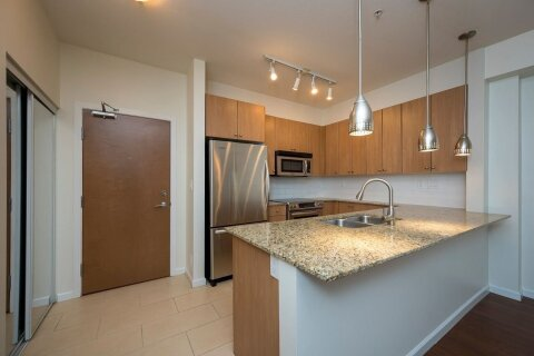 Condo for sale at 275 Ross Dr Unit 103 New Westminster British Columbia - MLS: R2514627