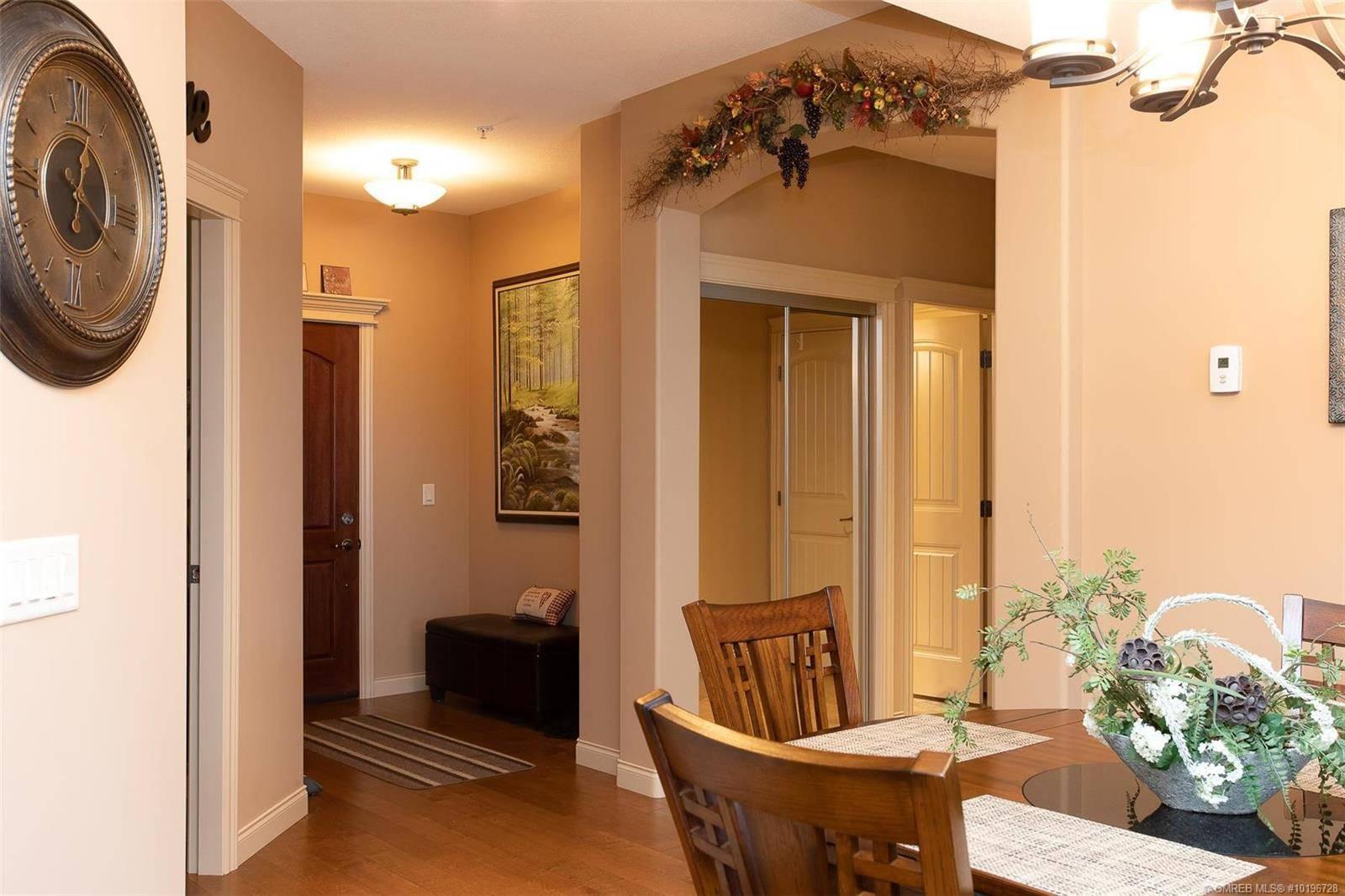 Condo for sale at 2750 Auburn Rd Unit 103 West Kelowna British Columbia - MLS: 10196728