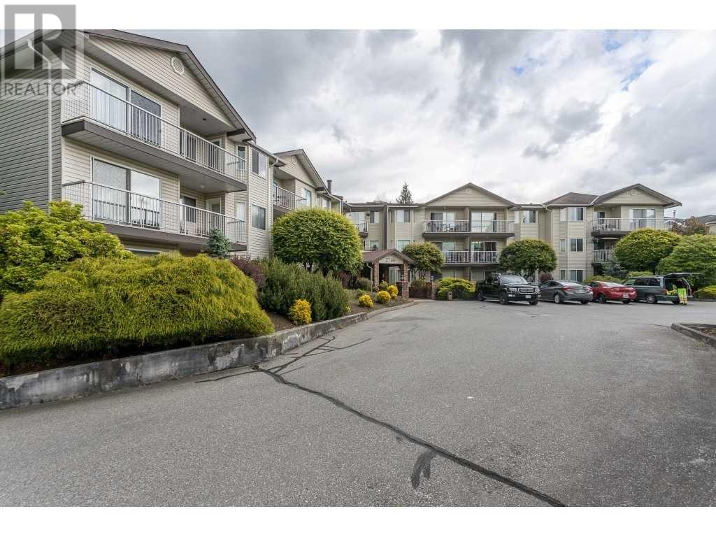Removed: 103 - 2780 Ware Street, Abbotsford, BC - Removed on 2020-06-27 23:18:21