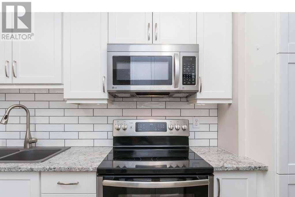 Condo for sale at 2780 Ware St Unit 103 Abbotsford British Columbia - MLS: X4779061
