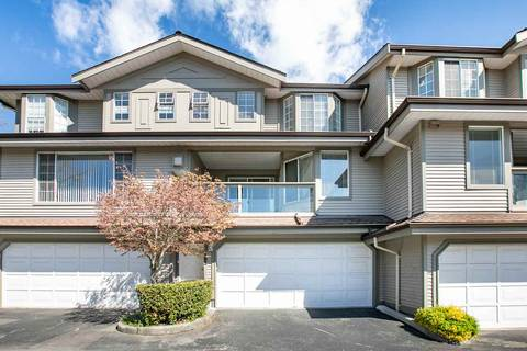 Townhouse for sale at 2880 Panorama Dr Unit 103 Coquitlam British Columbia - MLS: R2361392