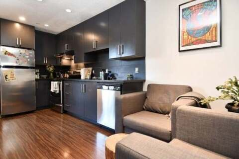Condo for sale at 29 Templeton Dr Unit 103 Vancouver British Columbia - MLS: R2460743
