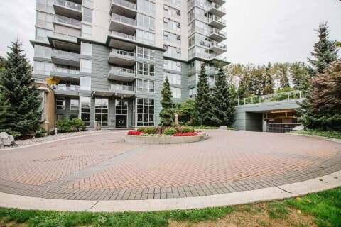 Condo for sale at 290 Newport Dr Unit 103 Port Moody British Columbia - MLS: R2502399