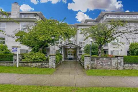 103 - 2965 Horley Street, Vancouver | Image 1