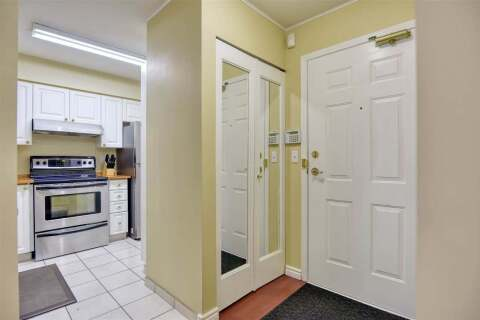 Condo for sale at 2965 Horley St Unit 103 Vancouver British Columbia - MLS: R2470937