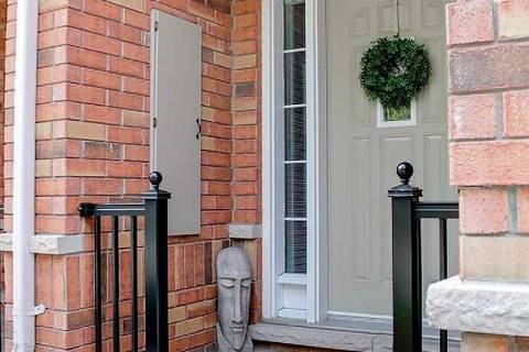 Condo for sale at 300 D'arcy St Unit 103 Cobourg Ontario - MLS: X4452988