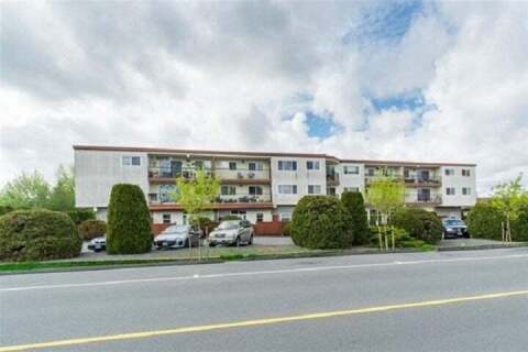 Condo for sale at 3043 270 St Unit 103 Langley British Columbia - MLS: R2456862