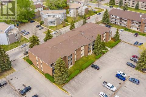 Condo for sale at 307 Tait Cres Unit 103 Saskatoon Saskatchewan - MLS: SK773148
