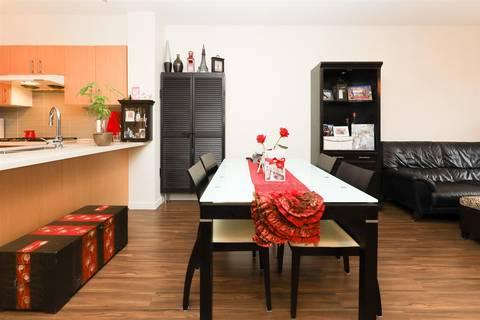 Condo for sale at 3163 Riverwalk Ave Unit 103 Vancouver British Columbia - MLS: R2438318