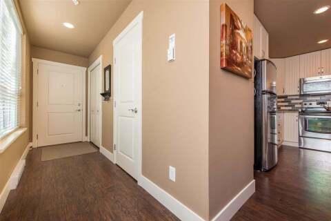 Condo for sale at 3192 Gladwin Rd Unit 103 Abbotsford British Columbia - MLS: R2483227