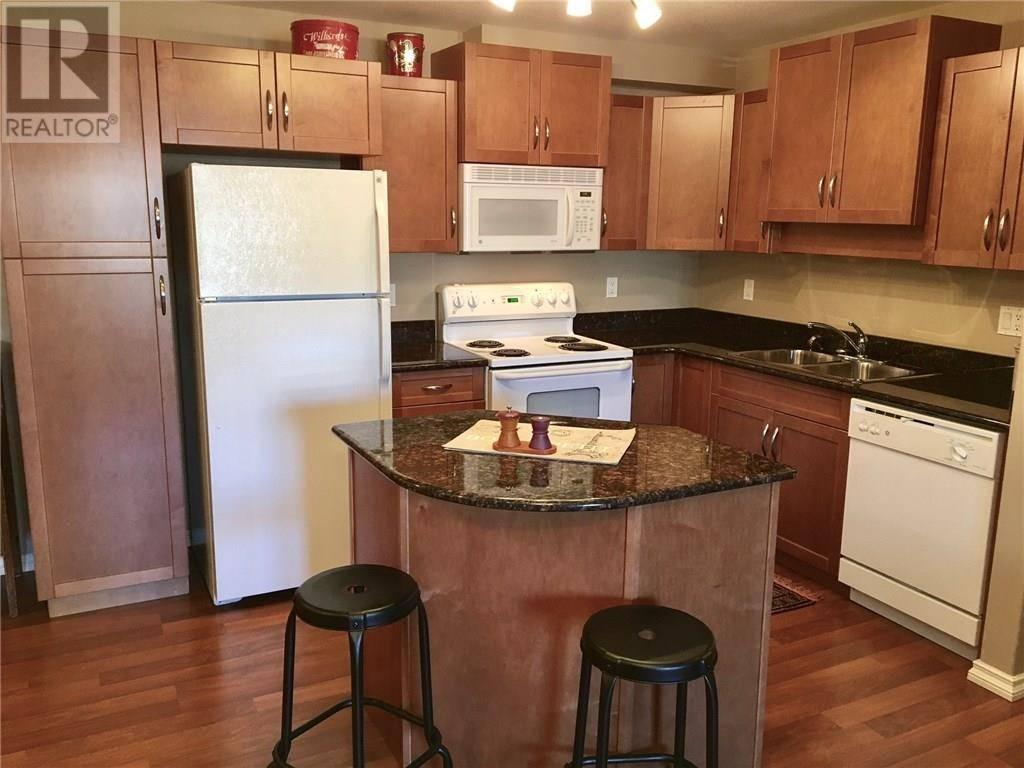 Condo for sale at 326 Herold Rd Unit 103 Saskatoon Saskatchewan - MLS: SK789120