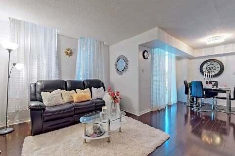 Condo for sale at 330 Mccowan Rd Unit 103 Toronto Ontario - MLS: E4958464