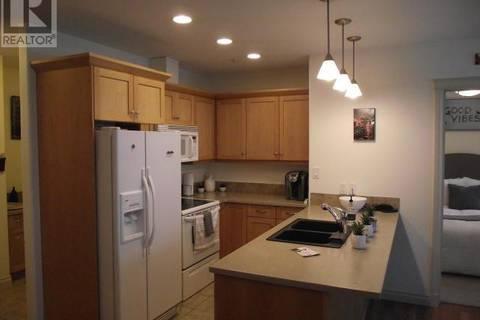 Condo for sale at 3311 Wilson St Unit 103 Penticton British Columbia - MLS: 178830
