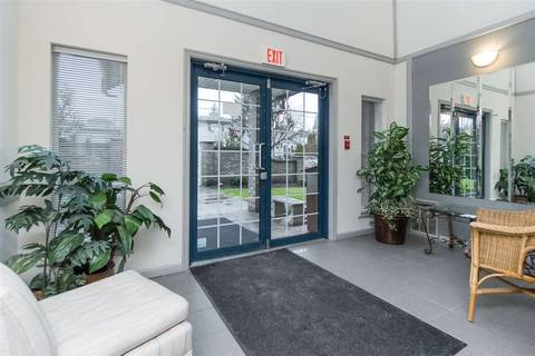 Condo for sale at 33150 4th Ave Unit 103 Mission British Columbia - MLS: R2433039