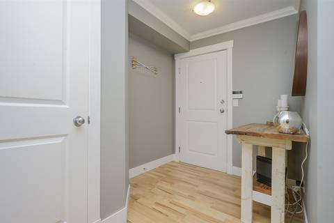 Condo for sale at 33255 Old Yale Rd Unit 103 Abbotsford British Columbia - MLS: R2388889