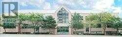 Commercial property for lease at 333 Sheppard Ave Apartment 103 Toronto Ontario - MLS: C4430053