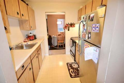 Condo for sale at 33870 Fern St Unit 103 Abbotsford British Columbia - MLS: R2490836