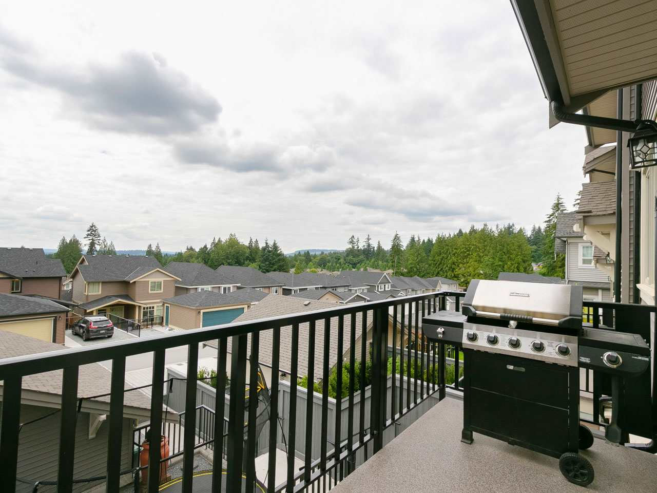 For Sale: 3416 Roxton Avenue, Coquitlam, BC | 4 Bed, 4 Bath Townhouse for $1,148,000. See 17 photos!