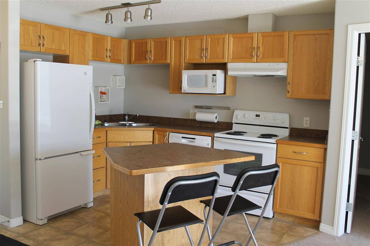 Condo for sale at 3425 19 St Nw Unit 103 Edmonton Alberta - MLS: E4174538
