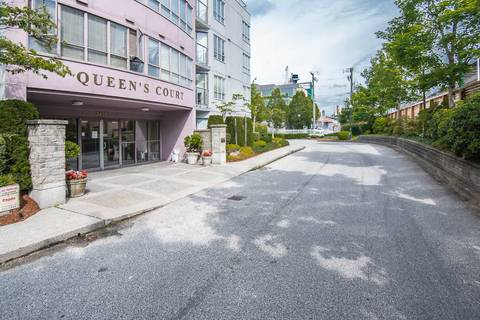 Condo for sale at 3455 Ascot Pl Unit 103 Vancouver British Columbia - MLS: R2386098