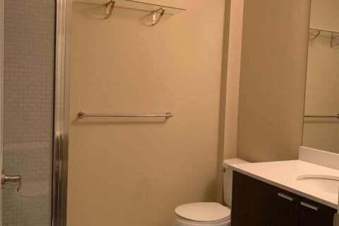 Apartment for rent at 35 Hayden St Unit 103 Toronto Ontario - MLS: C4854125